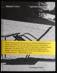 Fuchs_Cover