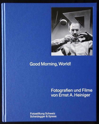 Heiniger_Cover
