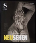 NeuSehen_Cover