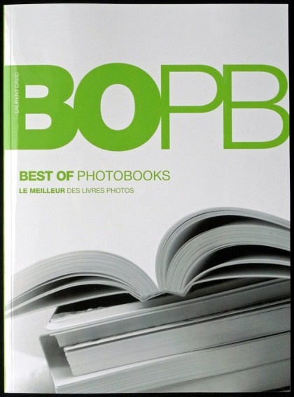 BOPB_Cover