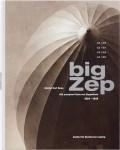 Big Zep1