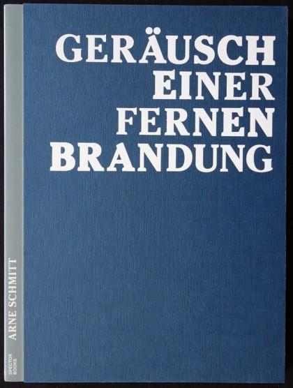 Brandung_Cover