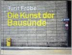 Fröbe_Cover