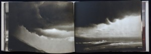 Gebirgswolken_1953_1