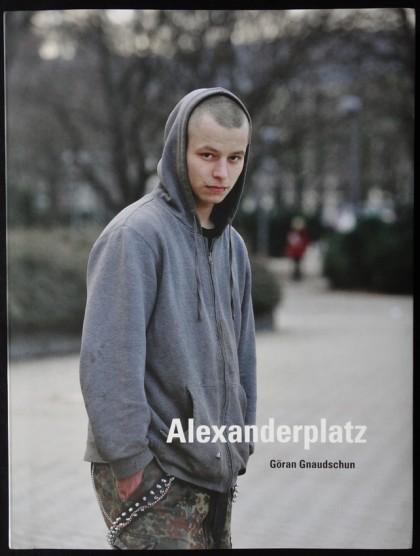 Gnaudschun_Cover