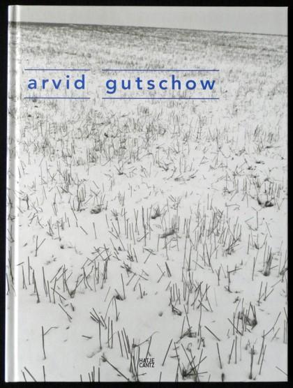 Gutschow_Cover