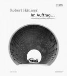 Häusser_Cover