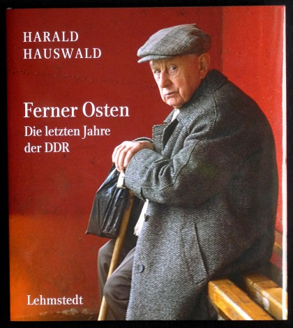 Hauswald_Cover