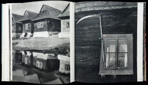 Kallay_1961_3