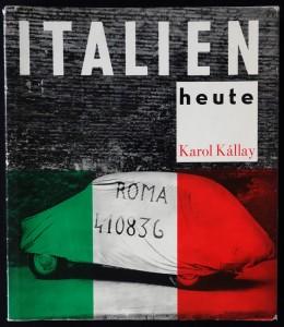Kallay_1962_Cover