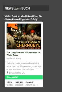 Ludwig_Crowdfunding