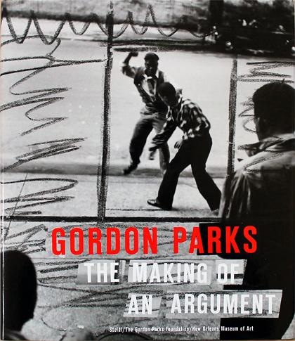 Parks_Cover