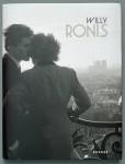 Ronis_Cover