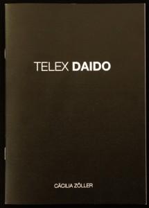 Telex_Daido