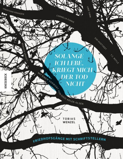 Wenzel_Cover